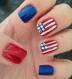 flag-nails-3