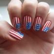 flag-nails