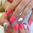 pink-leopard