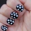polka-dots-2