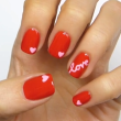 red-love