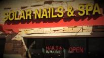 solar nails 800